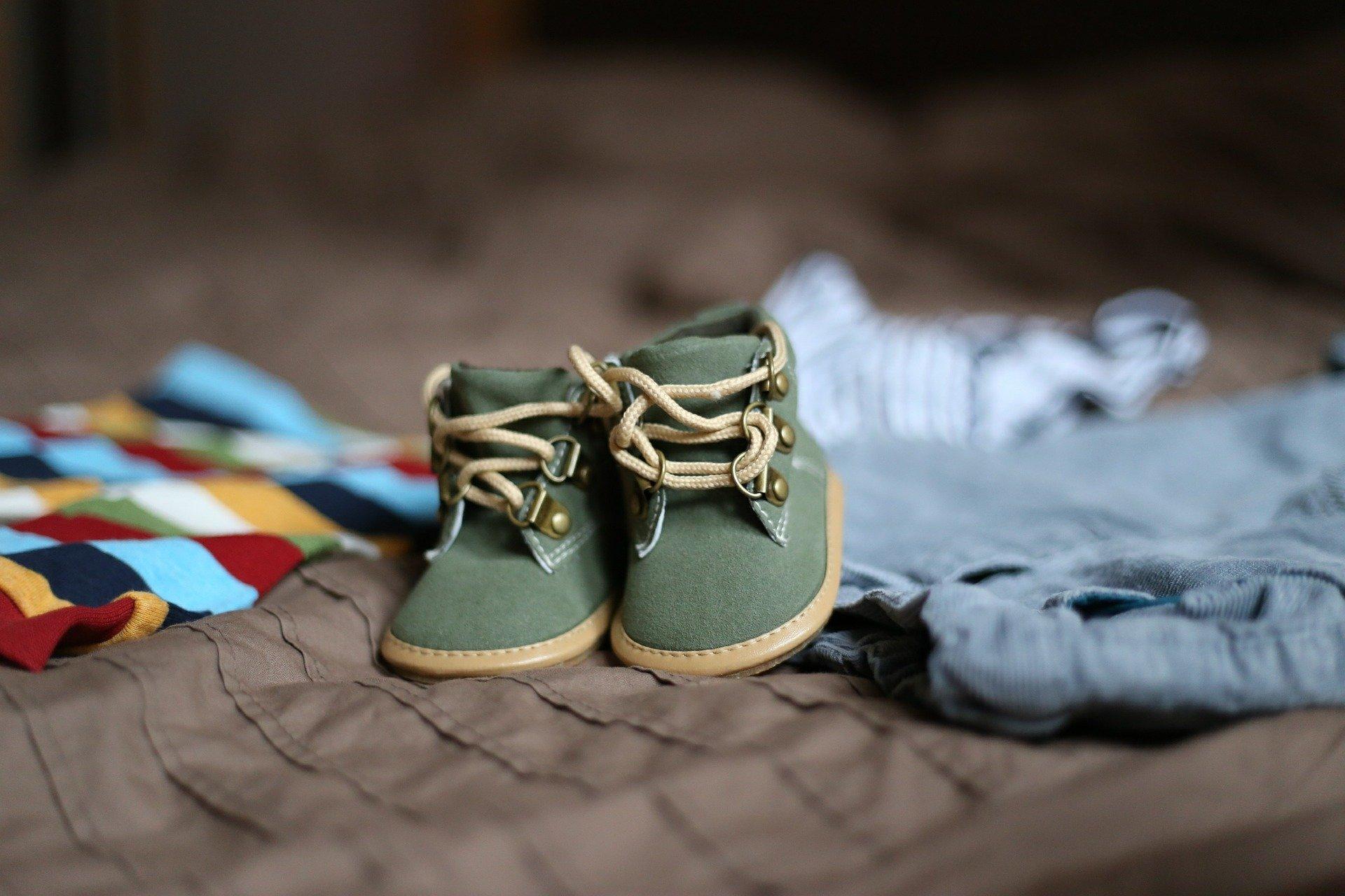 クラフトバンド作品「ミニミニサイズのかごと靴」の作り方・感想・本・道具をご紹介!